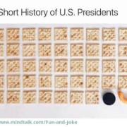 U.S. story