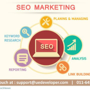 Are you still wasting money on non-beneficial SEO Company?