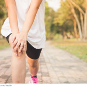 What Normally Leads To A Knee Replacement Failure https://goo.gl/LR9Pz3