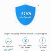 Indonesia luar biasa kalo soal iklan sayangnya gak peduli hak konsumen  :rawr