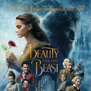 Beauty and the beast ❤️❤️❤️❤️❤️❤️❤️❤️❤️ ga sabar mau nonton