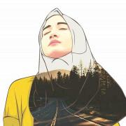 #Art #random #designary #illustration