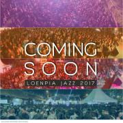 Bagi wrga semarang dan sekitarny, catet Sabtu, 20 Mei 2017 ada Loenpia Jazz 2017. Di Taman Budaya Raden Saleh Semarang.