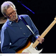 Happy birthday the slow hand.........Eric Clapton #iPlay