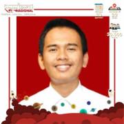 Try Out SBMPTN TERBESAR di Indonesia diadakan di 22 KOTA se-Indonesia pada hari Minggu, 23 April 2017 daftar di http://www.simulasisbmptn.co.id#simulasisbmptn