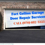 *Garage Door Installation Service Fort Collins*Get A Free Estimate CALL on (970) 682-3353 or Visit on WWW.MikeGarageDoorRepair.COM
