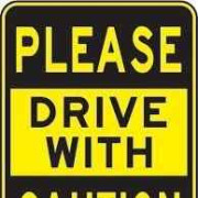 Safe the pedestrians.. #safeforall