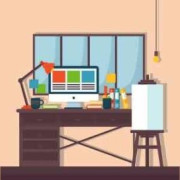 #Marketing sudah sewajarnya menggunkan pemasaran digital sekarang juga !! Baca artikelnya di bawah inih1. Kursus Desain Website Surabaya