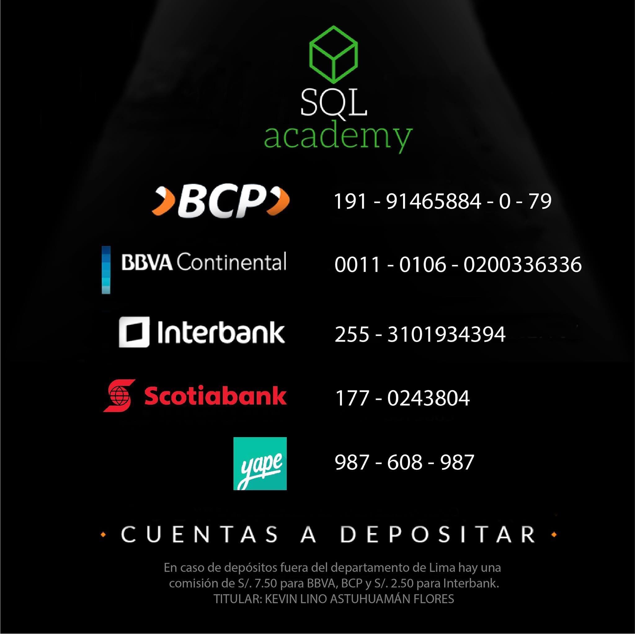 SQL_Academy_Peru_Transferencias_Bancarias