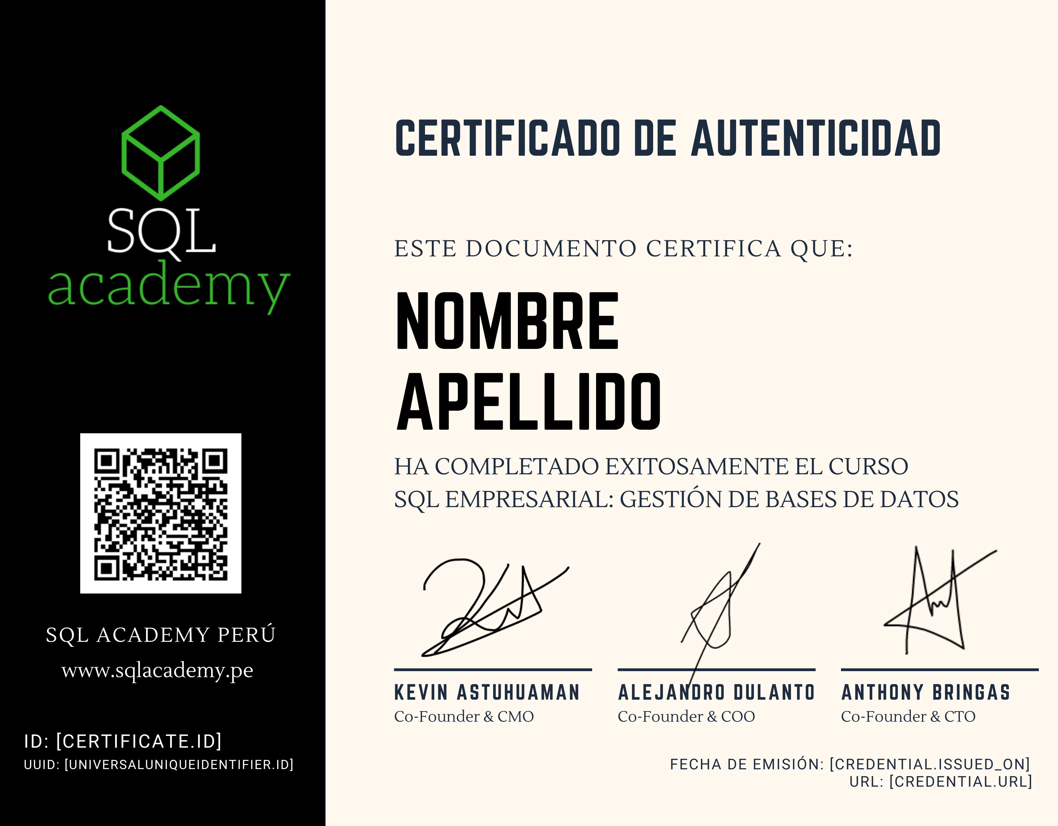 Certificado_SQLAcademyPerú