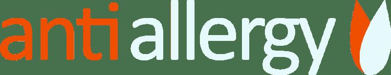 antiallergy logo