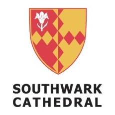 A picture of Southwark Cathedral Choir