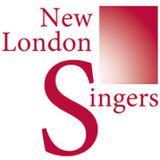 A picture of New London Singers