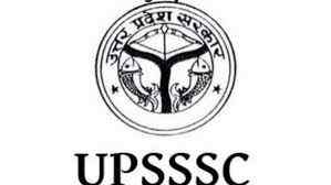 UPSSSC Exam Postponed Due To Inability Of Participants To Download Their Admit Card