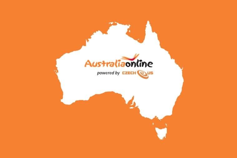 australiaonline nahledovy obrazek