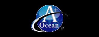 A Plus Ocean