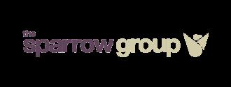 Sparrow Group