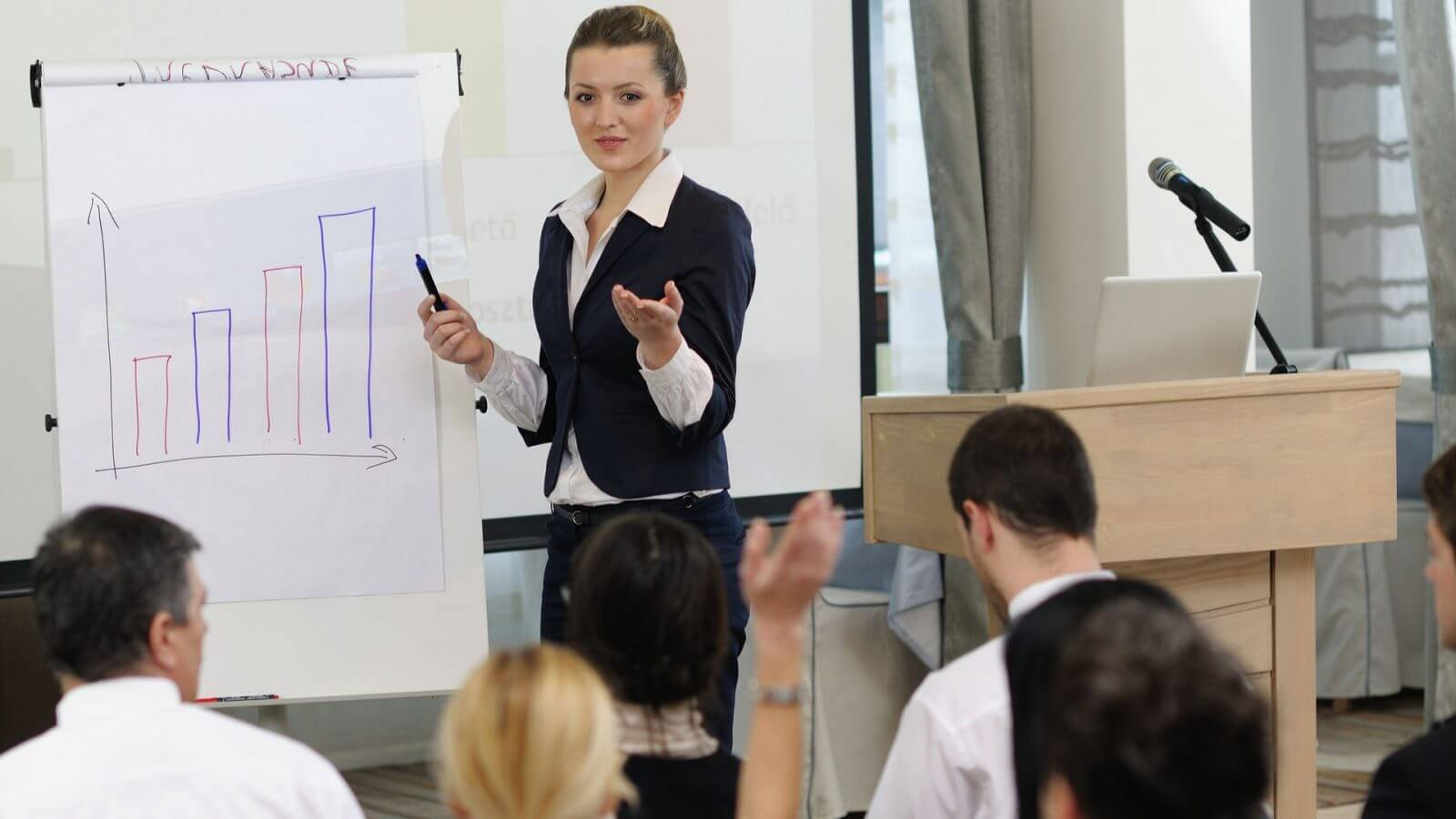 Committed to Your on-going Professional Development