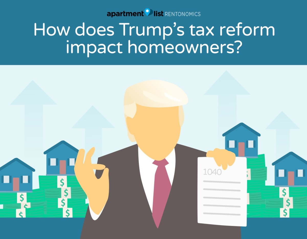Tax-Reform-Title-Slide-v1_j8dmkv