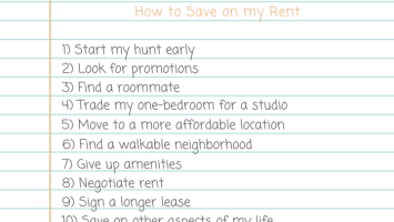 Rental Fraud Top Tips For Avoiding Common Scams Rentonomics