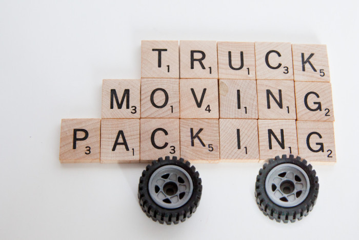 movingtruck_rwi3bf
