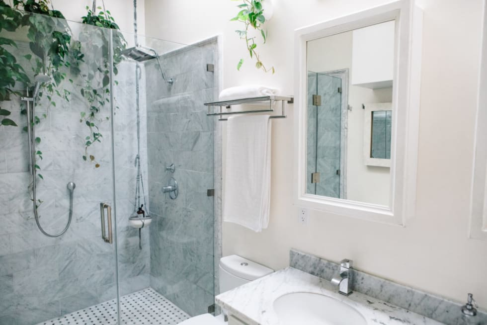 11 Must Have Bathroom Design Trends For 2020 Renter Life