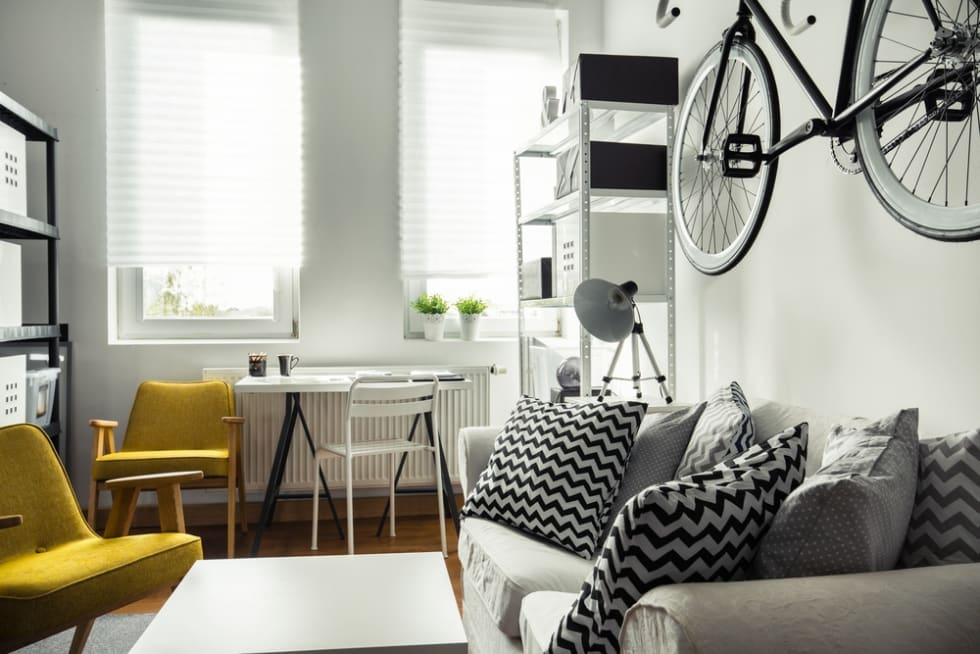 Micro Units And Micro Apartments What Are They Renter Life