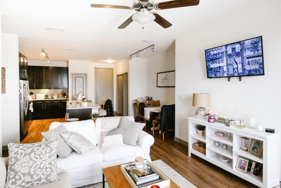 Furnished Apartments 101 Pros And Cons