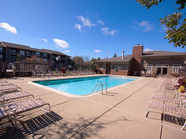Stratford Green Apartments Willowbrook Il For Rent