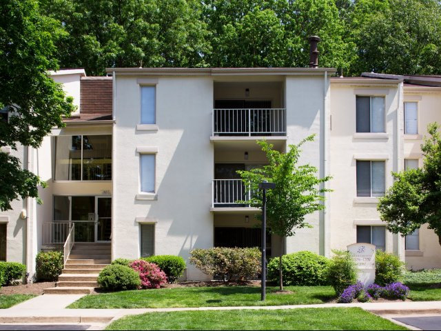 Apartments And Houses For Rent Near Me In Reston