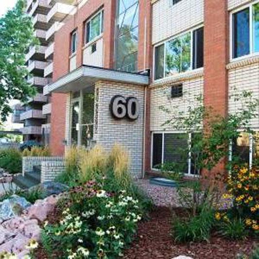 Image of 60 Corona at 60 Corona St Denver CO