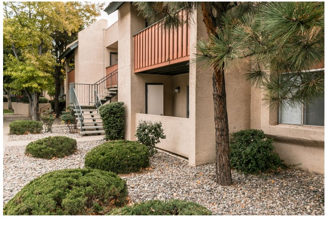 Mesa Verde - Live, breathe, play, and thrive at Mesa Verde Apartments where comfort meets convenience