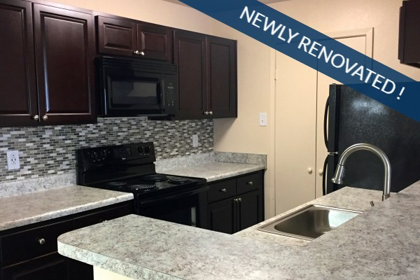 The Greens At Westgate - **It's your LUCKY month!  Now offering select 2 bedrooms UNDER $1000!  Prices subject to change daily