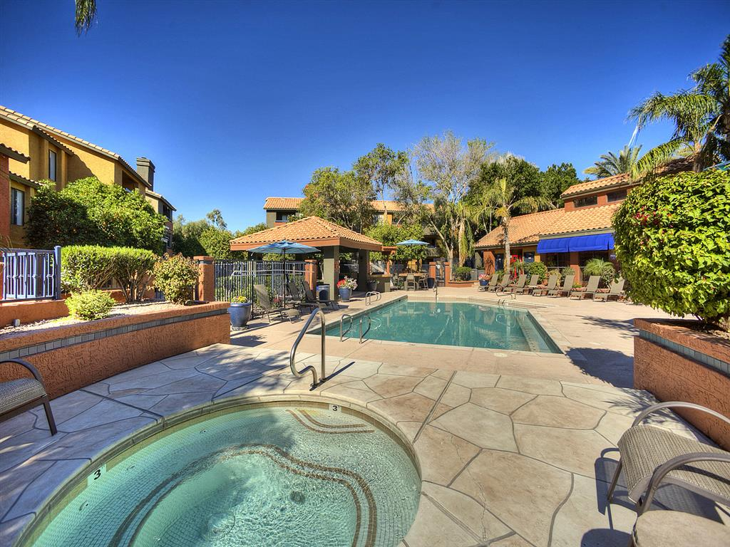 Apartments And Houses For Rent In Tempe Az