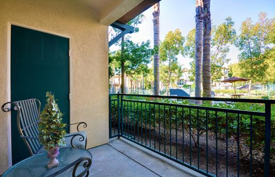 Terra Vista - Set in a beautiful, master-planned neighborhood designed for growing families, Terra Vista at Otay Ranch is well within your reach