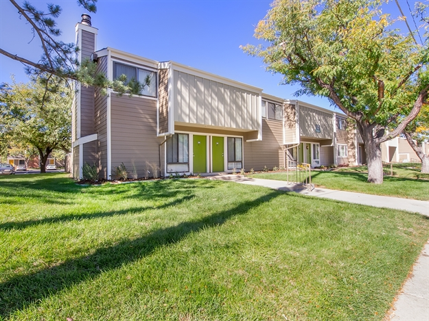 Image of The Ranch at Bear Creek at 3324 S Field St Denver CO