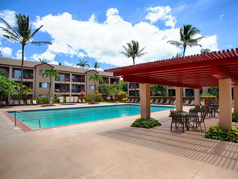Apartments and Houses for Rent Near Me in Lahaina