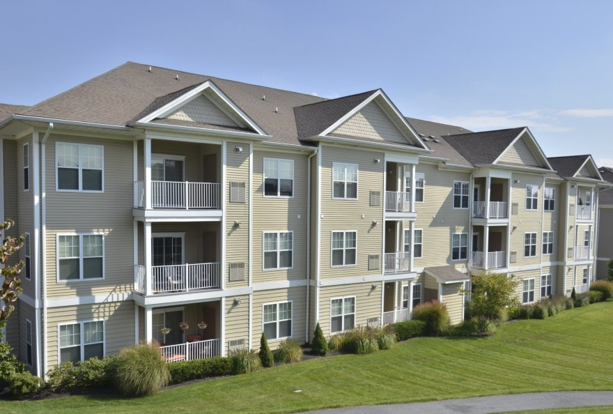 Apartments For Rent In Riegelsville Pa