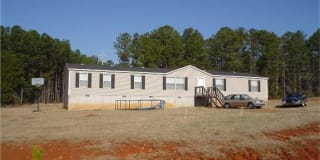 179 Hickory Point Photo Gallery 1