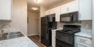 Residences at Southpointe Photo Gallery 1
