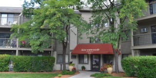 Southwood Apartments Photo Gallery 1