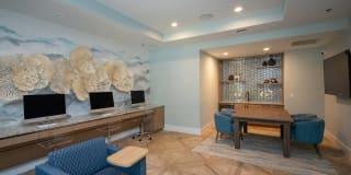 Acadia Apartments Photo Gallery 1