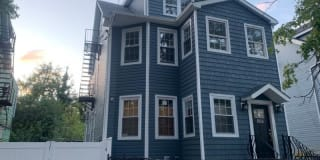 141 Vermont Ave Photo Gallery 1