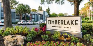 Timberlake Apartments Photo Gallery 1