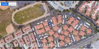 11410 Via Rancho San Diego Unit 37 Photo Gallery 1