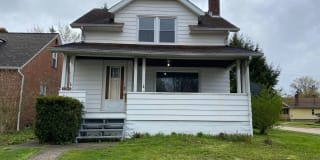 4366 Ardmore Rd Photo Gallery 1