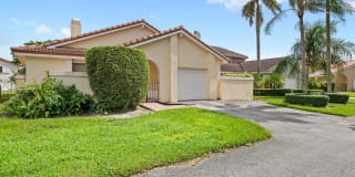 17329 NW 62nd Ct Photo Gallery 1