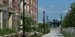 Central Square at Frisco Photo Gallery 1