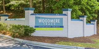 Woodmere Trace Photo Gallery 1