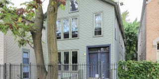 814 West 19th Street Photo Gallery 1